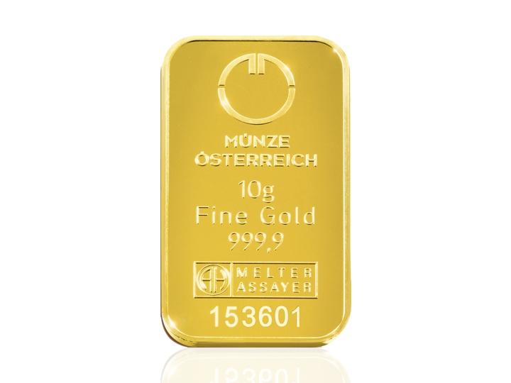 Скупка золота в Москве, всегда отличная цена за грамм