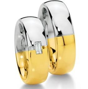 что дороже белое или желтое золото