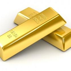 хранение денег в золоте в сбербанке