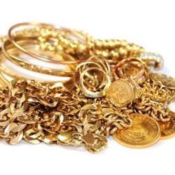 как перевести деньги в золото в сбербанке