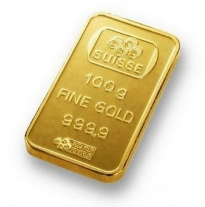 курс обезличенного золота в сбербанке