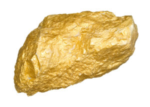 россыпные месторождения золота на урале