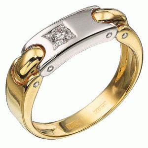 сдать золото в ювелирный магазин