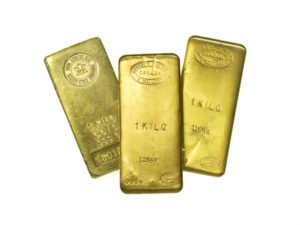 цена 1гр золота в сбербанке