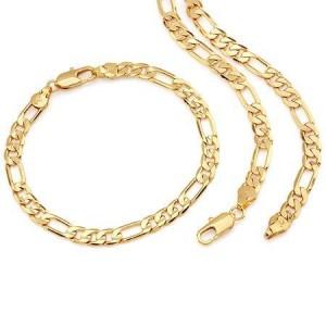 цена на золотые украшения за грамм
