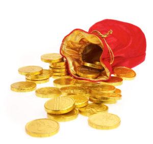 цена приёма золота в ломбарде