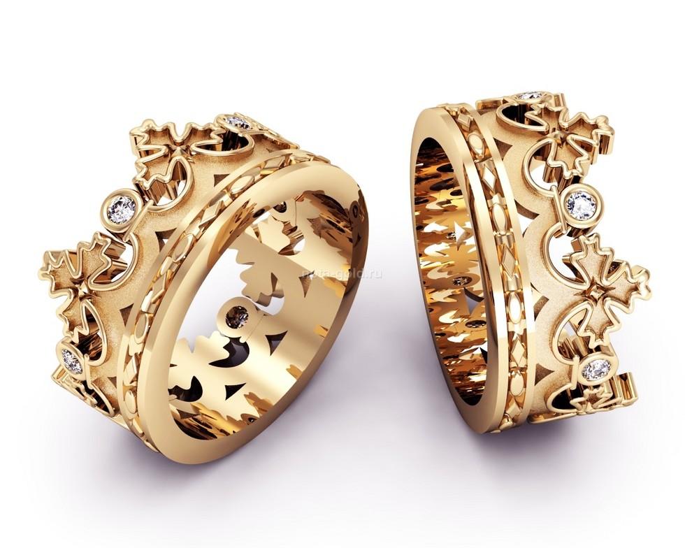 b84d4b0f4860 Цена за грамм на турецкое золото   Золотой слиток