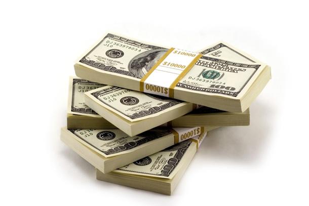 деньги каких быстро заработать