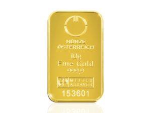 Купить золото в сбербанке. Цена за грамм.