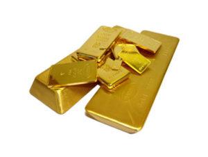 как продать золото в сбербанке