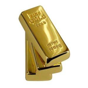 купить в банке золотые слитки