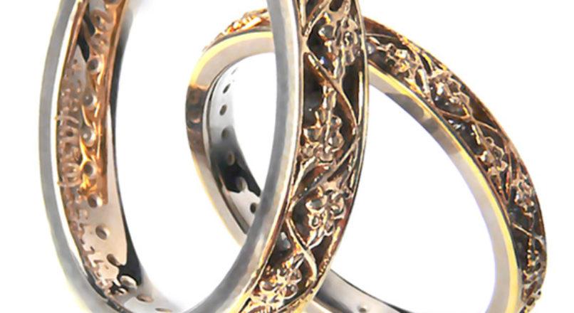 Можно ли обменять золотое украшение на другое
