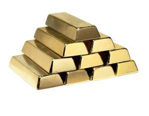 цена на покупку золота в сбербанке в слитках