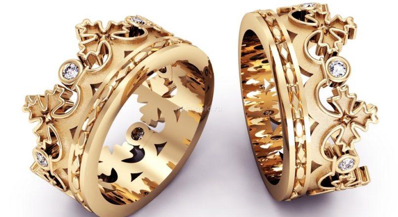 Цена за грамм на турецкое золото