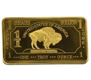 цена золота за тройскую унцию на сегодня