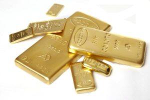 выгодно ли покупать золото в сбербанке